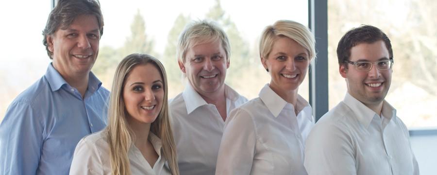 T.Schreck Team