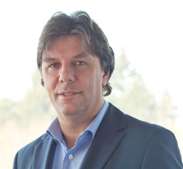 Thomas Schreck
